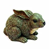 Michael Carr 511013GY Baby Rabbit For Sale