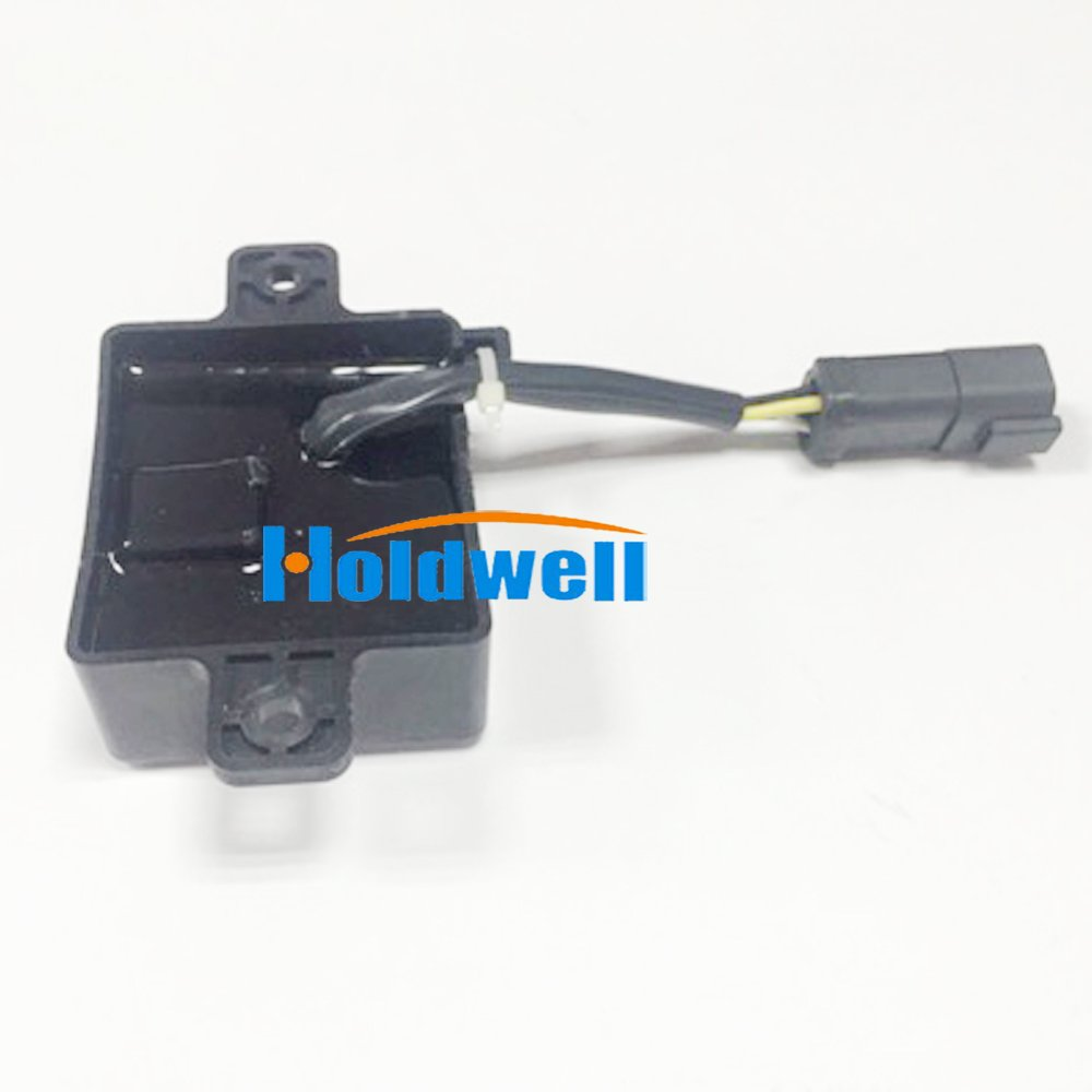 Apdty 5179985aa Amp 68052436aa Blower Motor Resistor Power 05102406aa Wiring Harness Amazoncom Holdwell Time Relay 0356 86098 Timer As 163 6703 1636703 For Cat 3046 3066 Engin Automotive