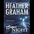 Ghost Night (The Bone Island Trilogy Book 2)