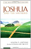 Joshua and the Shepherd, Joseph F. Girzone, 068482504X