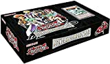 Yugioh TCG Card Game Legendary Collection Set #5 LC5 5D's Box Set - 48 cards (5 mega packs boosters + 3 promo cards)