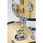 Pacific-Drums-PDCC1803NT-Concept-Classic-3-Piece-Bop-Kit-Shell-Pack