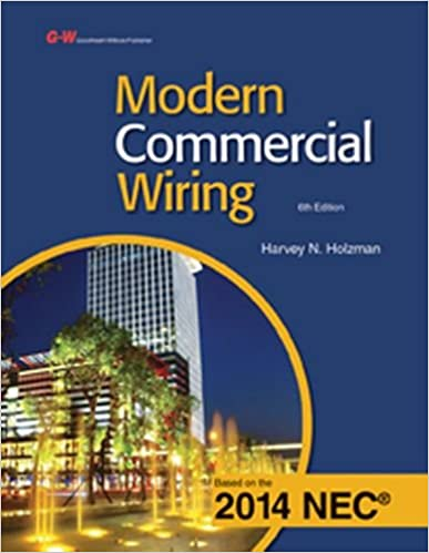 Remarkable Telechargement De Livres Pour Ipad Modern Commercial Wiring En Wiring 101 Vihapipaaccommodationcom