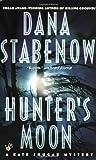 Hunter's Moon (Kate Shugak Mystery)