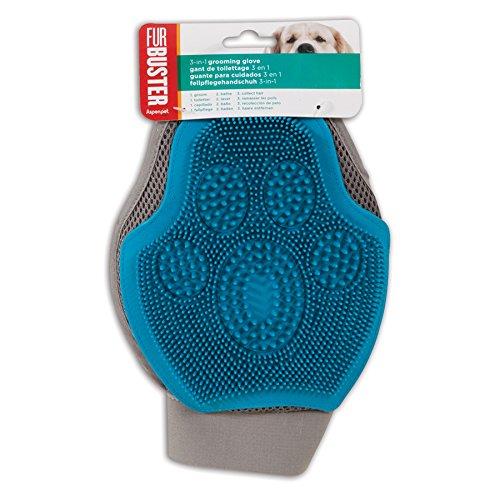 Petmate 89801 Furbuster Grooming Glove product image
