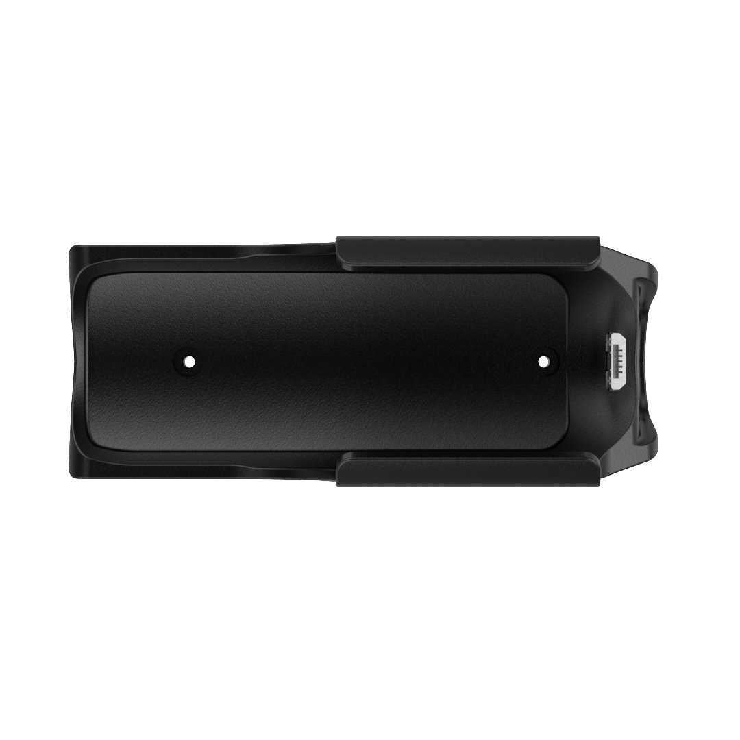 Insta360 Android Adapter (Type C) for Insta360 ONE - 360 Degree 4K VR Action Camera for Smartphone by insta360 (Image #3)