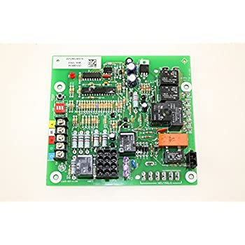 Icm Controls Icm286 Furnace Control Board Replacement For