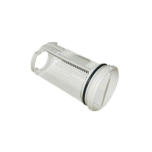 Recamania Filtro Lavadora Fagor F28101 WFK1118F L1017 ...