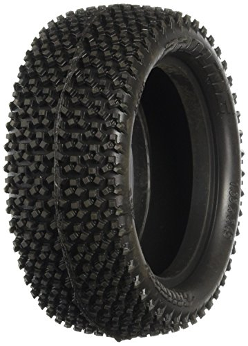 4wd Tires And Wheels - Pro-Line Racing 8211-02 Caliber 2.2