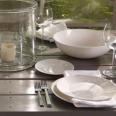 jasper-conran-by-wedgwood-white-bone-china-bread-butter-plate-plain-7