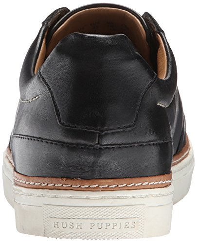Hush Puppies Tristan Nicholas Oxford