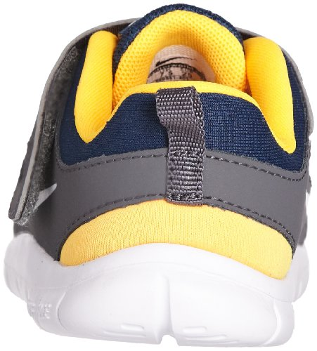 Nike - Zapatillas de running para hombre White/Blue