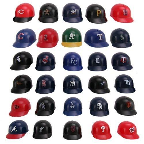 major-league-baseball-helmet-standings-board-clear