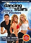 Dancing with the Stars: Dance Off the...