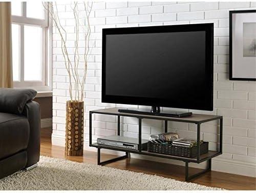 TV muebles soporte centro de entretenimiento en el hogar, también ...
