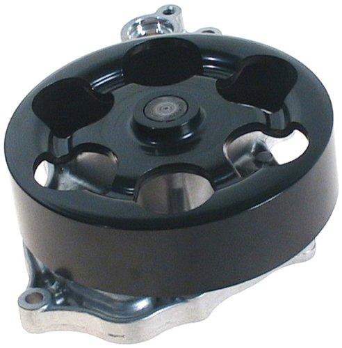 Airtex AW9495 Engine Water Pump