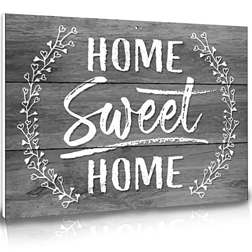 Home Sweet Home Sign | 11.75
