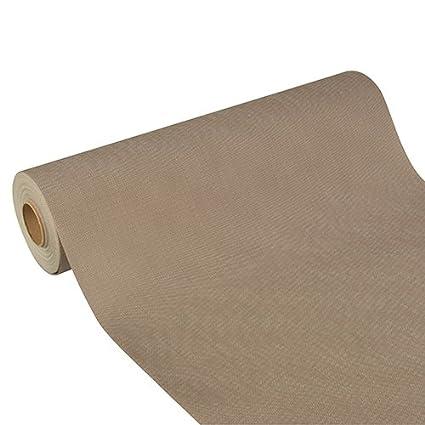 papstar runner  Papstar, Runner, Tessuto simile, in tessuto non tessuto soft ...