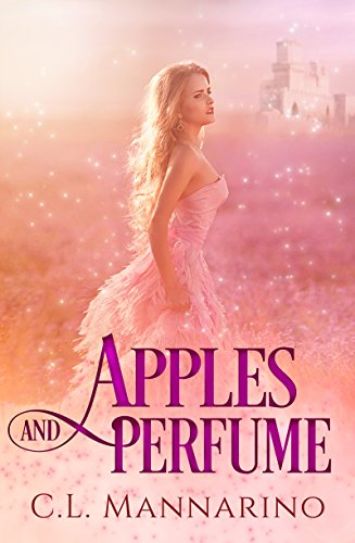 - Apples and Perfume