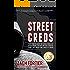 StreetCreds 2nd edition