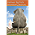 Hadoop Big Data Interview Questions (Illustrated): Shyam Mallesh