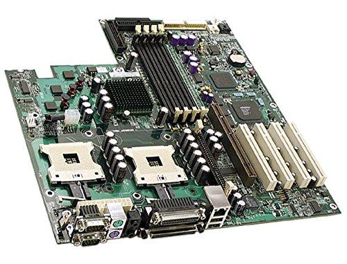 Xw6000 Workstation Hp - Compaq System Board (533Mhz) Workstation XW6000 - New - 302203-001