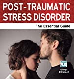 Post-Traumatic Stress Disorder, Glenys O'Connell, 1861441118