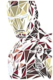 Naxart Studio ''Ironman - II'' Giclee on canvas, 32'' X 1.5'' X 48''