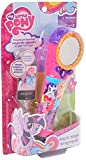 My Little Pony Movie Sing Along Pretend Microphone