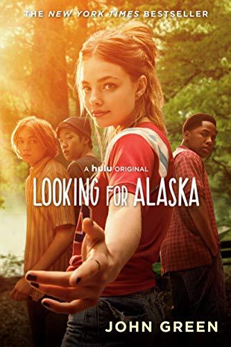 Amazon.com: Looking for Alaska eBook: Green, John: Kindle Store