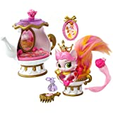 Palace Pets Beauty and Bliss Belles Kitty Rouge Playset
