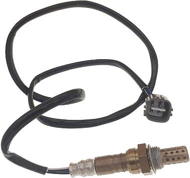 Denso 234-4603 Oxygen Sensor