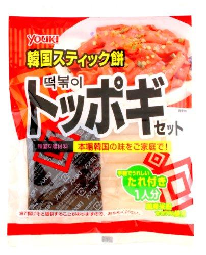 dried sweet glutinous rice flour - 6