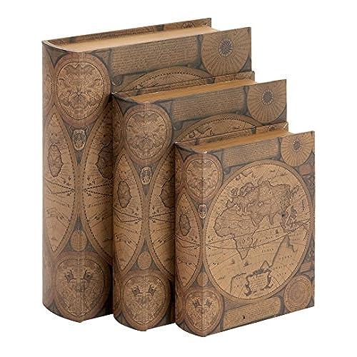 Book Storage Box  sc 1 st  Amazon.com & Book Storage Box: Amazon.com