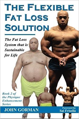 Weight loss oxford mi