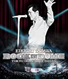 ROCK IN DOME(Blu-ray Disc) Blu-ray