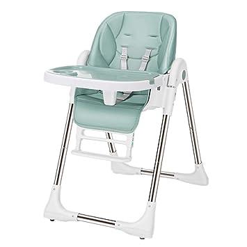 Duwen Chaise Haute Pour Enfants Chaise Haute Pour Manger Manger