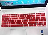 CaseBuy Keyboard Cover for 17.3