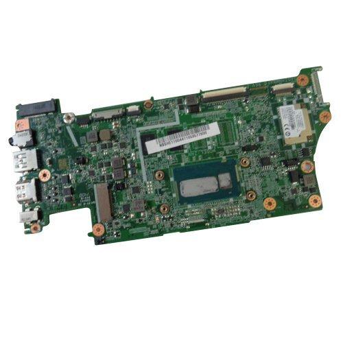 new-acer-chromebook-c720-motherboard-da0zhnmbaf0-nbshe11004