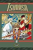 download ebook tsubasa: world chronicle 2 pdf epub