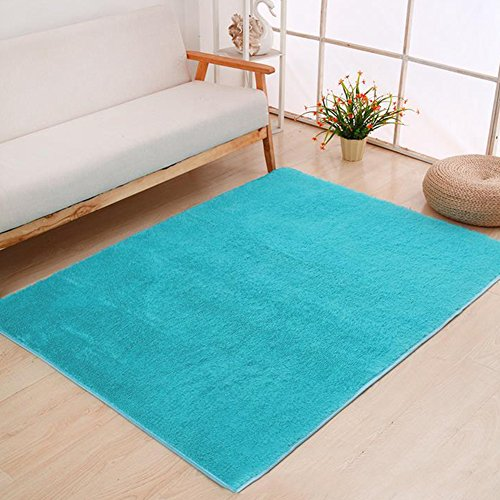 Living Square Floor Cover Carpet product image