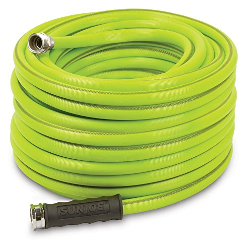 100ft water hose - 5