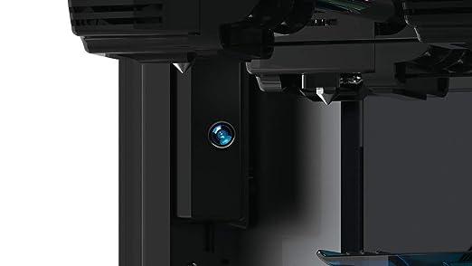 Impresora 3D Flash Forge Creator 3: Amazon.es: Industria, empresas ...