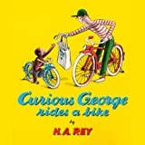 Curious George Rides a Bike, The Little Red Hen, 14 Rats and a Rat Catcher, and more