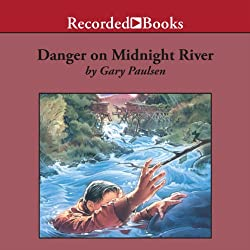 Danger on Midnight River