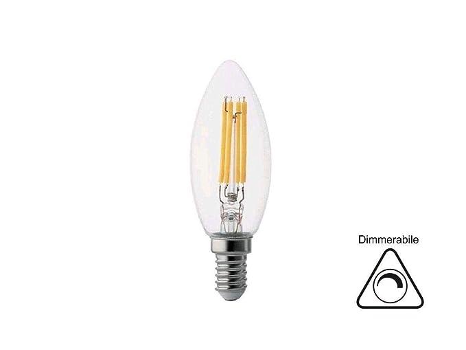 Bourgie Tafellamp Kartell : ≥ kartell bourgie tafellamp zwart stuks lampen tafellampen