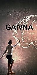Gaivna 1 & 2 + iTunes U® Lecture Series - Psychology, Hypnosis & Neuroscience