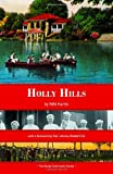 Holly Hills, NiNi Harris, 1933370556