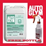 Autoglym Super Interior Cleaner 5L wi...