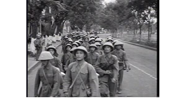 Amazon Hanoi 1954 The Communist Take Over Traditions Military